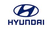 hyundai-logo-160x160@2x